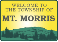 Township of Mt. Morris